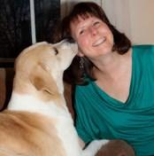 Dr. Lisa Lunghofer/Making Good Work