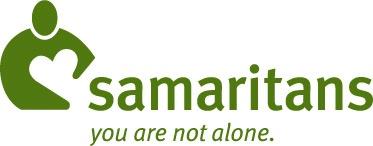 Samaritans, Inc