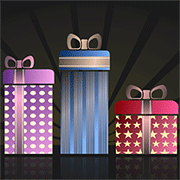 Gifts with Donation