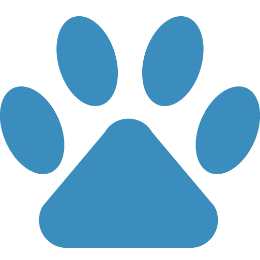 fundraise for dogs, cats and petS