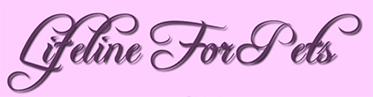 Darlene/Lifeline for Pets