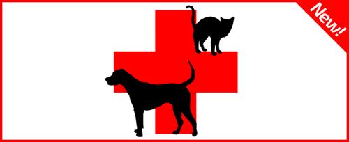 Urgent Help for Animals