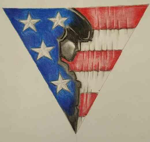 The Bailey Veterans Organization