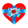 Holiday Fund-icon