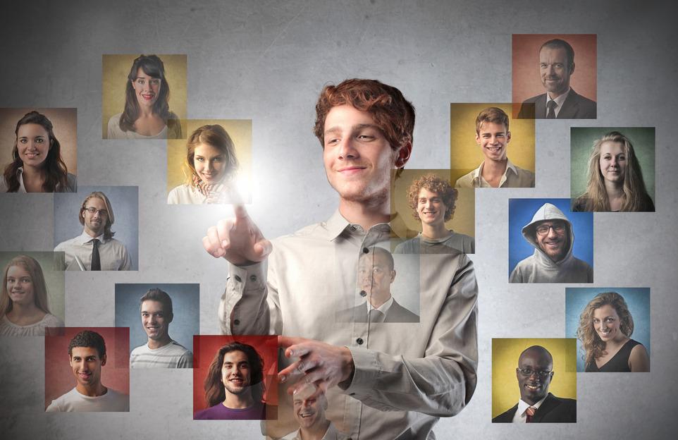 photodune-3481243-social-network-s